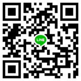 Order ice cream with Line